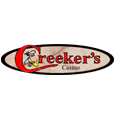 Creekers casino