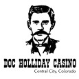 Doc holliday logo