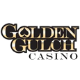 Golden gultch casino