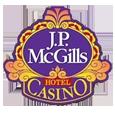 Jp mcgills