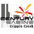 Century casino logo