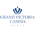 Grand victoriq casino elgin