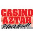 079 evansville aztar casino