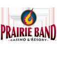 Harrahs prairie band casino