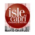 069 westlake isle of capri lake charles