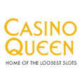 095 east st louis casino queen