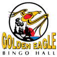 Golden eagle bingo