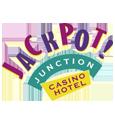 084 morton jackpot junction casino hotel