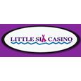 Little six casino