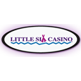 Little six casino