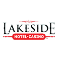 Lakeside casino resort