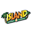 Chip ins island resort  casino