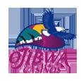 Ojibwa casino marquette