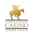 Coeur dalene casino resort hotel