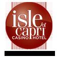 Isle of capri lula