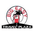 Crescent city casino now big easy travel plaza