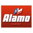 Alamo travel center