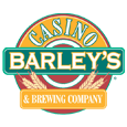 Barleys casino  brewing company