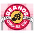 Beanos casino old