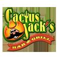 Cactus jacks casino