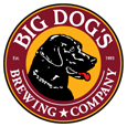 Big dogs bar and grill