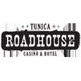 Tunica roadhouse casino  hotel
