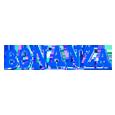 Bonanza saloon and gaming