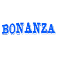 Bonanza saloon and gaming