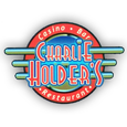 Charlie holders casino restaurant and bar
