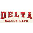 Delta saloon
