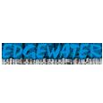 Edgewater hotel and casino
