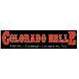 Colorado belle hotel casino  microbrewery