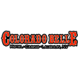 Colorado belle hotel casino  microbrewery