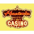 Hacienda hotel and casino