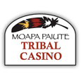 Moapa tribal casino