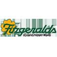 Fitzgeralds casino hotel