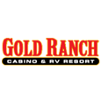 Gold ranch casino