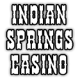 Indian springs hotel  casino
