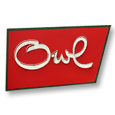 Owl club casino and restaurant