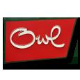 Owl club casino and restaurant