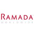 Ramada speedway casino