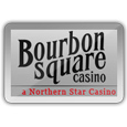 Bourbon square casino