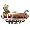 Silverado casino