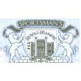Sportsman royal manor