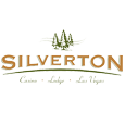 Silverton hotel casino  rv resort