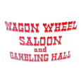 Stateline saloon old logo