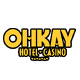 Best western ohkay casino resort