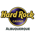 Hard rock hotel  casino