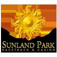 Sunland park racetrack  casino1