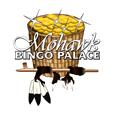 Mohawk bingo palace
